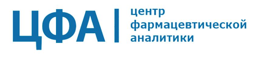www.cpha.ru